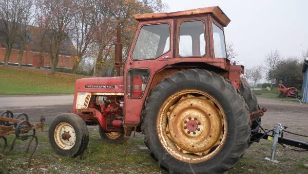 International 454 Tractor Parts Manual : Ih service workshop manual plant keys and manuals uk